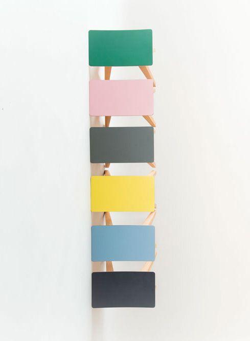 Alex Valder Hocker Hoekkerle 320 - Erhältlich in vielen Farben