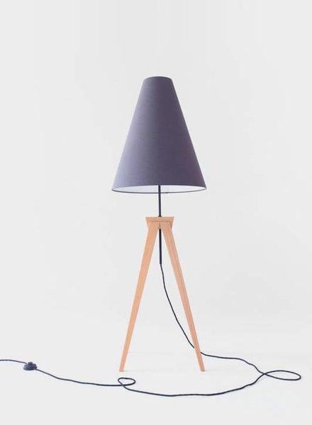 """Alex Valder Floor lamp """"Laemple"""""""