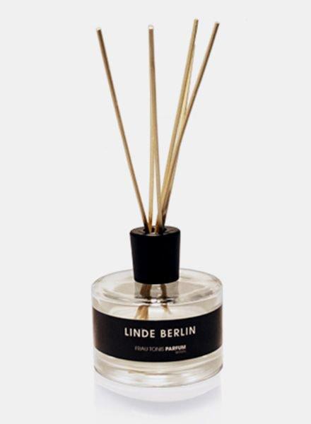 """Frau Tonis Parfum Raumduft """"Linde Berlin"""""""
