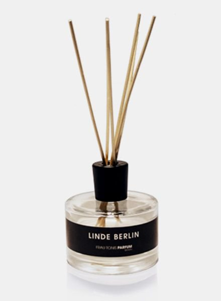 """Frau Tonis Parfum Room scent """"Linde Berlin"""""""
