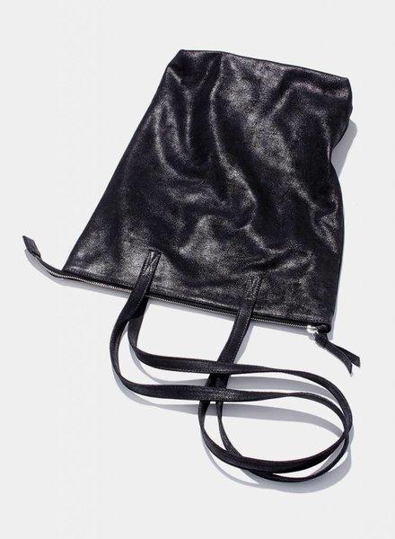 "Matke Bag ""Starlight Tote bag"" black"
