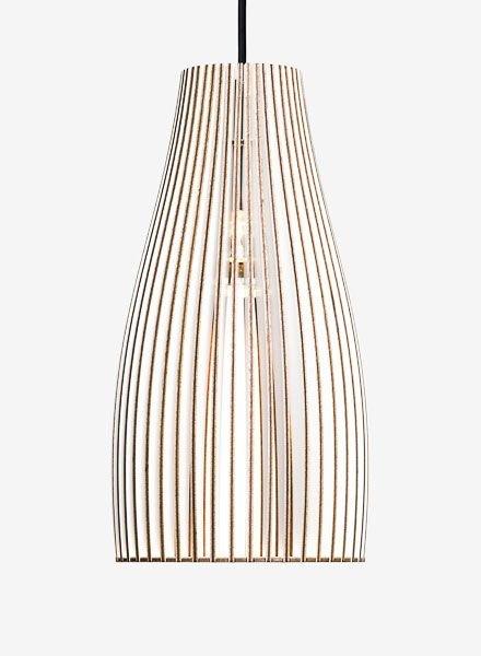 """IUMI Suspension lamp """"Ena L"""""""