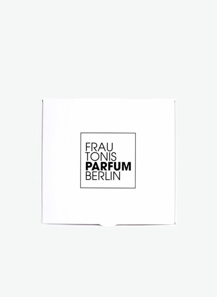 Frau Tonis Parfum Scent-Box HIM I Parfum
