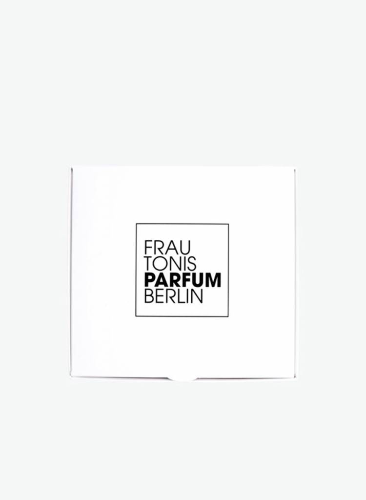 Frau Tonis Parfum Duft-Set Berlin I Parfum
