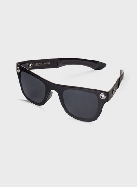 "PAPPUP Sonnenbrille PAPP UV ""Cosmo"""