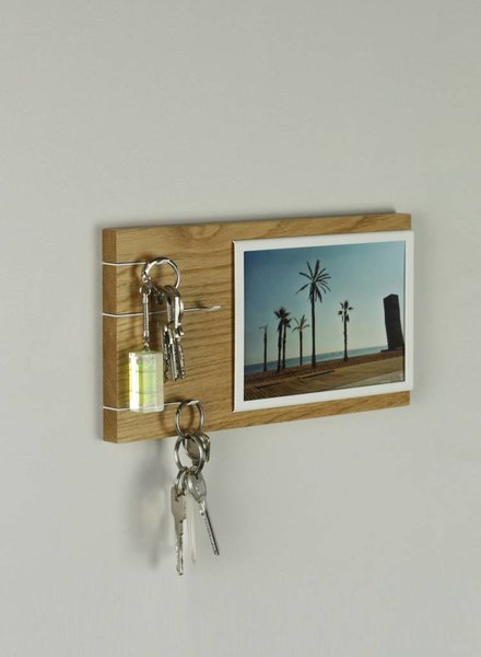 "Toshi Key holder ""Nova picture"""