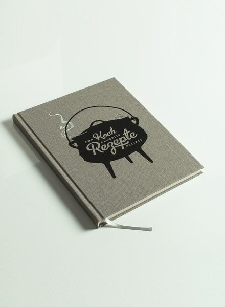 Wednesday COOKING JOURNAL -