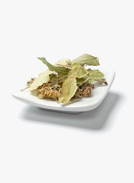"""Paper & Tea Tee """"Pure Linden"""" - Kräuter-Tee von P & T"""