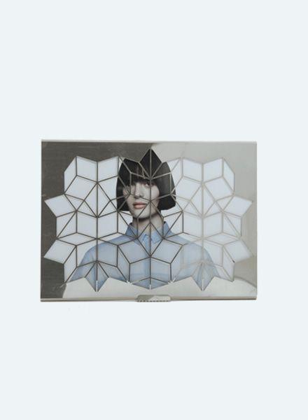 Fundamental Dürer Frame Steel I Picture frame available in sizes