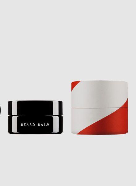 OAK Bart Balsam von OAK - Gibt leichten Halt, stärkt und schützt