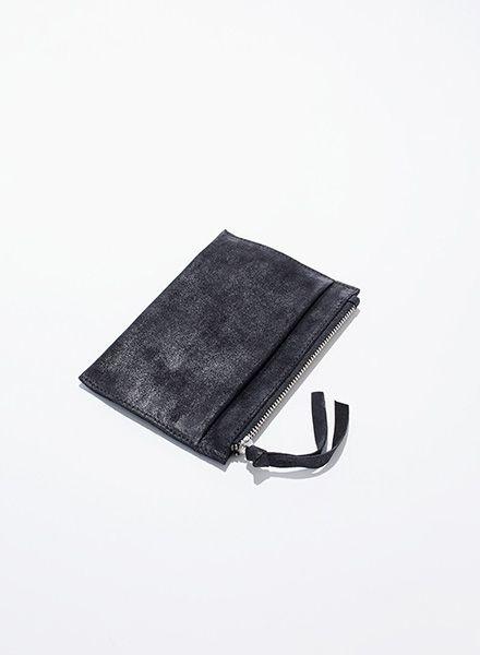 "Matke Wallet ""New phone case"" Black"