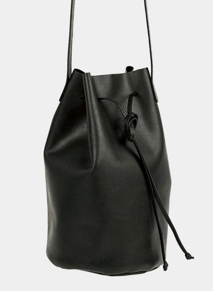 Marin et Marine Handtasche aus ökologisch gegerbtem Rindsleder