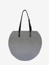 "Sarah Johann Bag ""Visby"" Grey"