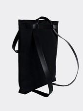 "Sarah Johann Tote bag ""Skagen"" Black"