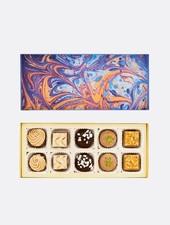 "Sawade Chocolates ""Nougat"""