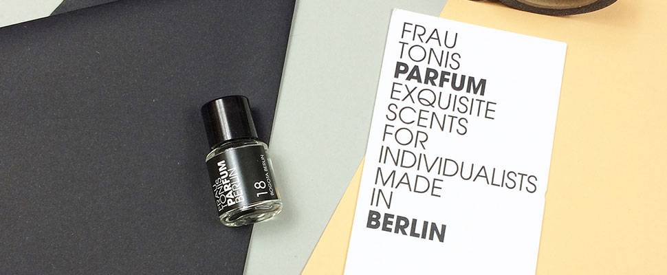 How to overcome the occasional Berlin winter blues