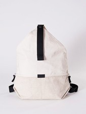 "Hänska Backpack ""Lucid Natural"""