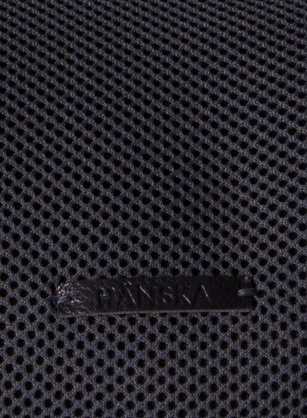 """Hänska Laptop Tasche """"Pop sleeve 3D"""" anthrazit is ein einzigartiger Allrounder"""