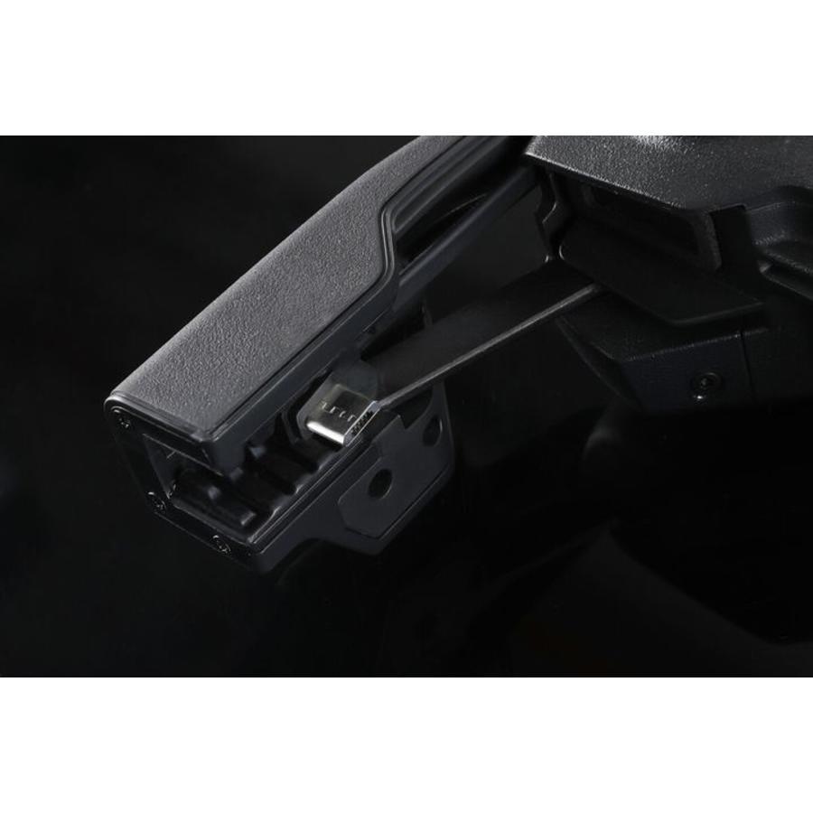 DJI Mavic - RC Cable (Reverse Micro USB connector)