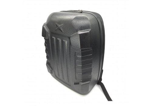 Parrot Bebop 2 Hardshell Backpack