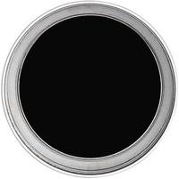DJI Phantom 4 Pro ND16 Filter Obsidian Edition (Part 121)