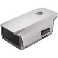 DJI Mavic Intelligent Flight Battery (Platinum) Batterij/Accu