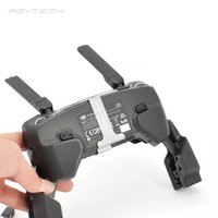 PGYTech Remote Controller Clasp voor Mavic Pro