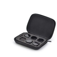PGYTech Filter Set voor Phantom 4 & 3 (MCVU, CPL, ND Filters)
