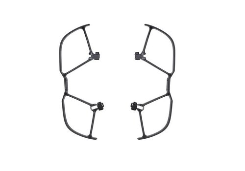 DJI DJI Mavic Air Propeller Guard