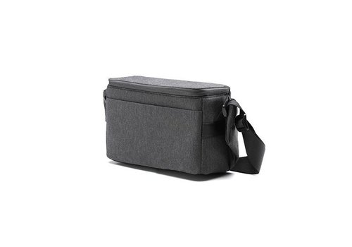 DJI DJI Mavic Air Travel Bag