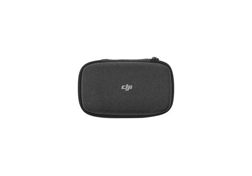 DJI DJI Mavic Air Carrying Case
