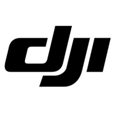 DJI Modellen