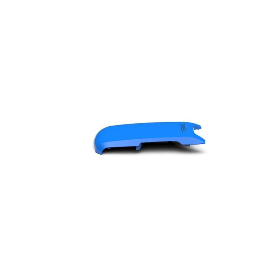 Ryze Tello Snap-on Top Cover