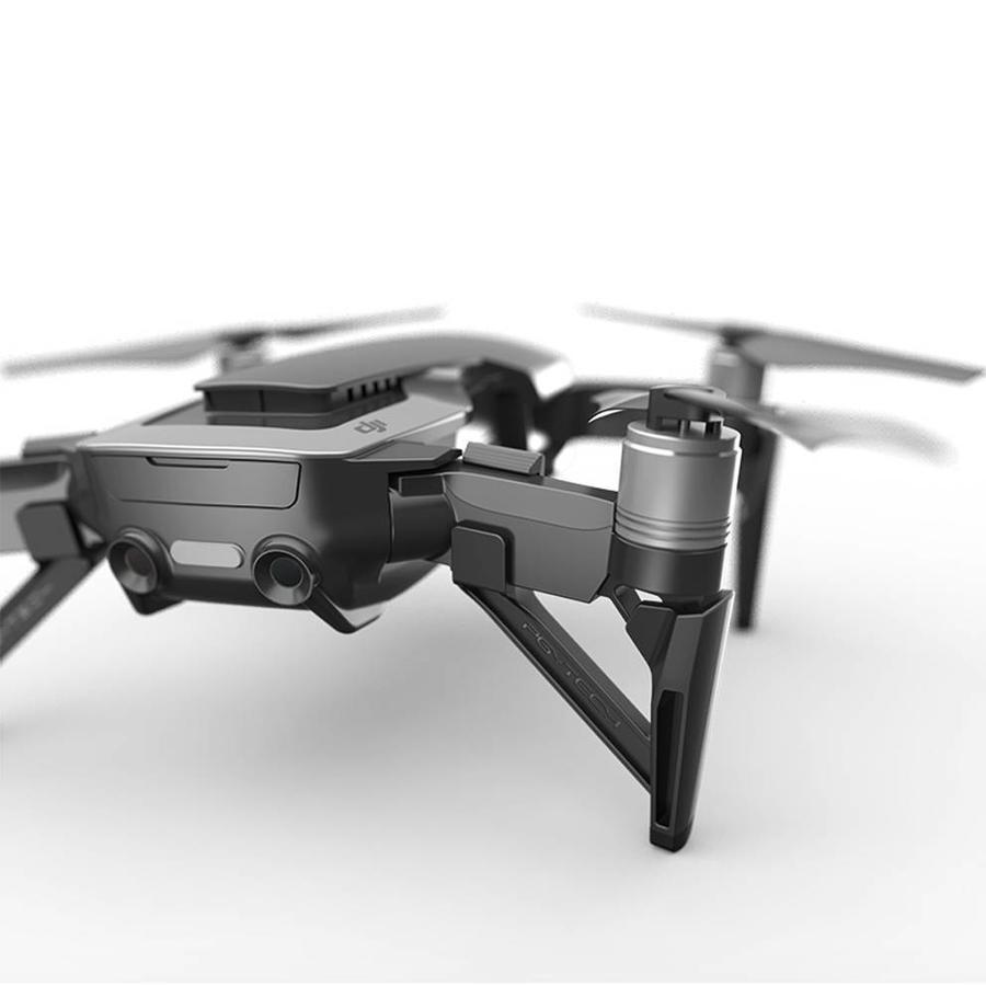 PGYTech Landing Gear Extensions voor Mavic Air