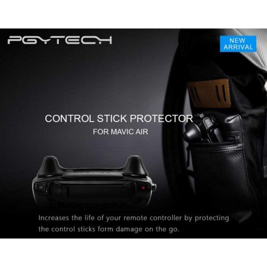 Remote Controller Sticks Protector voor DJI Mavic Air