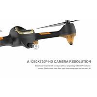 H501M X4 PFV air basic edition