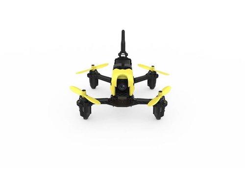 Hubsan H122D X4 storm racing drone