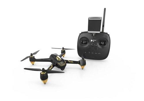 Hubsan H501A+ X4 FPV drone