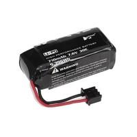 Hubsan H122D 710mAh Li-Po Batterij