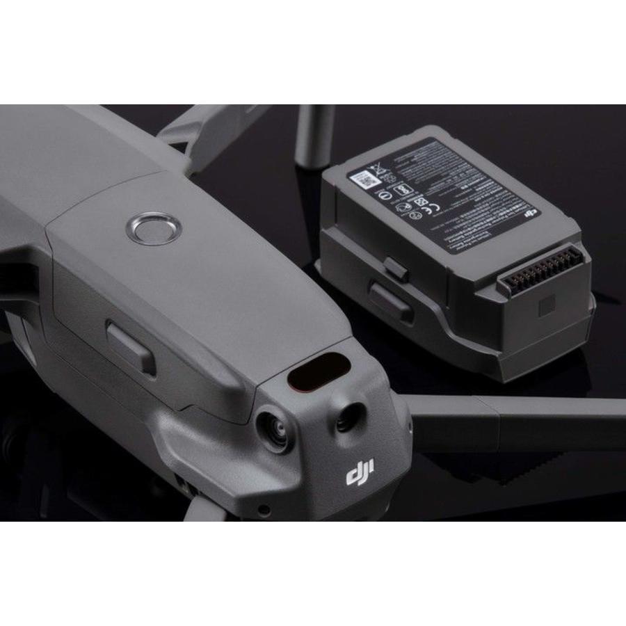 DJI Mavic 2 Intelligent Flight Batterij kopen