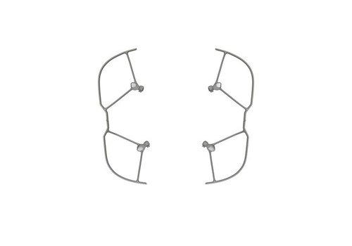 DJI DJI Mavic 2 Propeller Guard