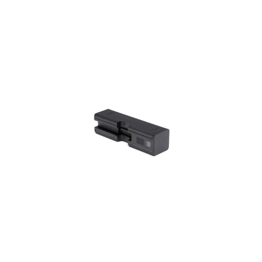 DJI Mavic 2 Batterij Charging Hub