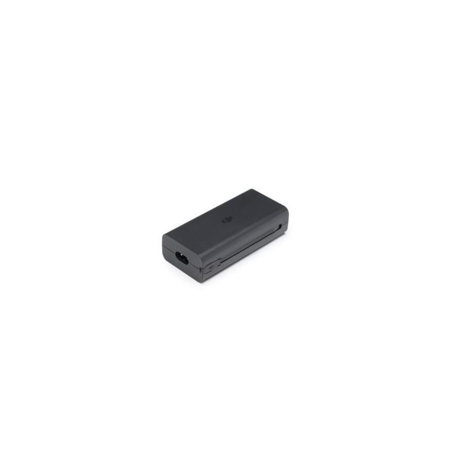 DJI Mavic 2 Batterij Charger