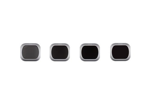 DJI DJI Mavic 2 Pro ND Filters Set