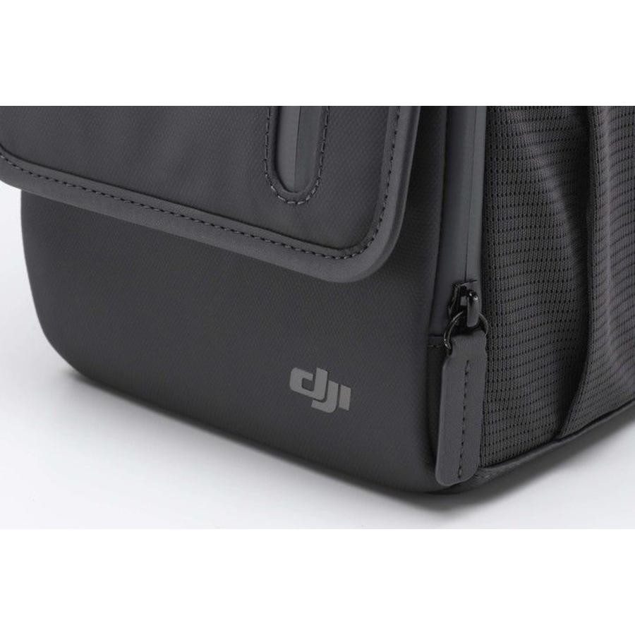 DJI Mavic 2 Shoulder Bag