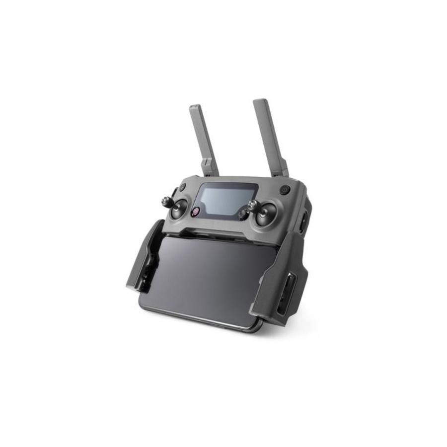 DJI Mavic 2 Zoom, de drone van 2018