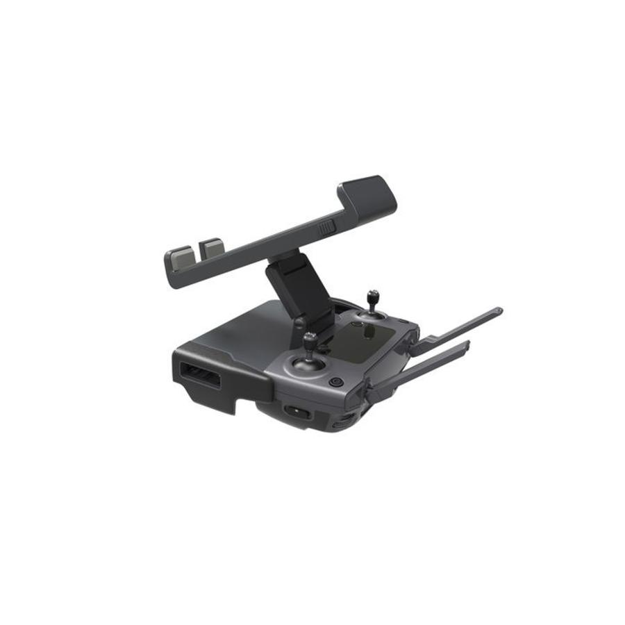 DJI Mavic 2 remote controller tablet houder (part 20)
