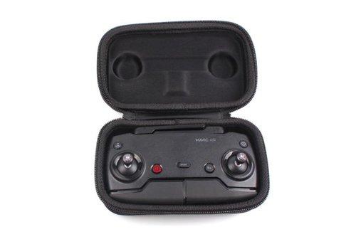 Opbergbox voor afstandsbediening DJI