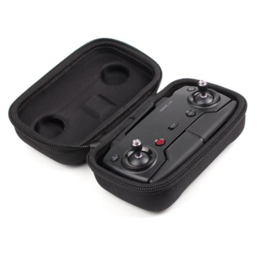 Draagbare opbergbox voor afstandsbediening DJI