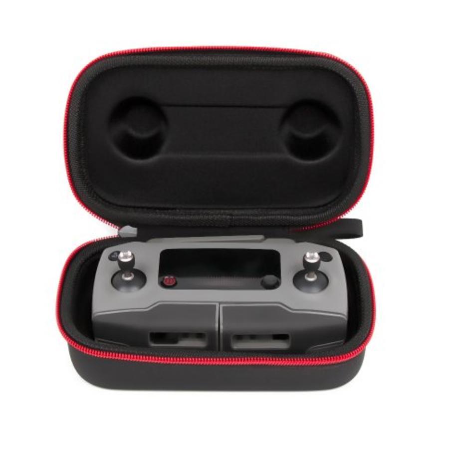 Beschermboxen  voor afstandsbediening en drone van DJI Mavic 2 series van Sunnylife